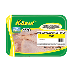 Coxa-de-Frango-Korin-Congelada-600g--Bandeja-