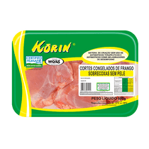 Sobrecoxa-de-Frango-Korin-sem-Pele-Congelada-600g--Bandeja-
