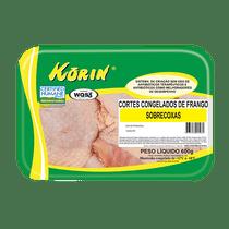 Sobrecoxa-de-Frango-Korin-Congelada-600g--Bandeja-