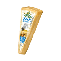Queijo-Grana-Gran-Mestri-Zero-Lactose-Fracionado-200g