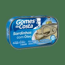 sardinha-gomes-da-costa-oleo