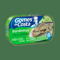 sardinha-gomes-da-costa-limao