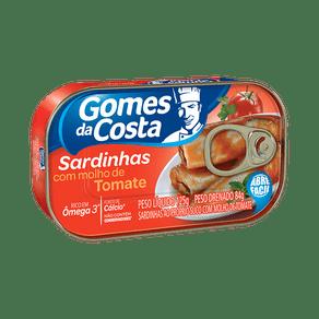 sardinha-gomes-da-costa-molho-tomate