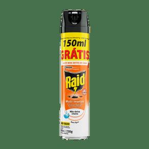 Inseticida-Raid-Multi-Insetos-Base-Agua-300ml---150ml-Gratis
