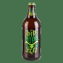 Cerveja-Hip-Hops-500ml