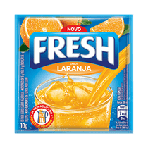 Po-para-Refresco-Fresh-Laranja-10g