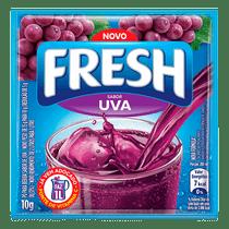 Po-para-Refresco-Fresh-Uva-10g