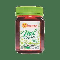Mel-Minamel-Organico-500g