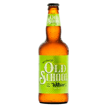 Cerveja-Old-School-Witbier-500ml