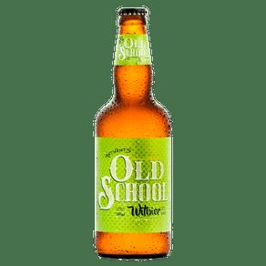 Cerveja-Old-School-Witbier-500ml