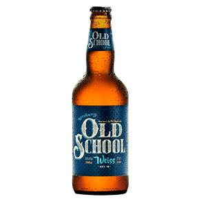 Cerveja-Old-School-Weiss-500ml