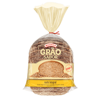 Pao-Wickbold-Grao-Sabor-100--Integral-500g