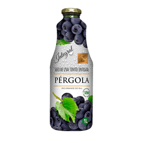 Suco-de-Uva-Pergola-Tinto-Integral-1l