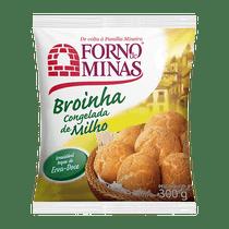 Broinha-de-Milho-Forno-de-Minas-Congelada-300g