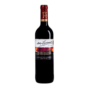 Vinho-Espanhol-Don-Luciano-La-Mancha-Tempranillo-750ml