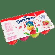 Queijo-Petit-Suisse-Danoninho-Morango-Uva-Verde-e-Framboesa-320g--8x40g-