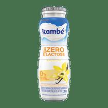 Iogurte-Itambe-Nolac-Baunilha-170g