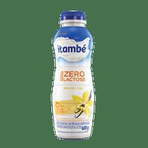 Iogurte-Itambe-Nolac-Baunilha-600g