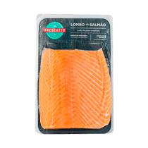Peixe-Frescatto-Lombo-de-Salmao-700g