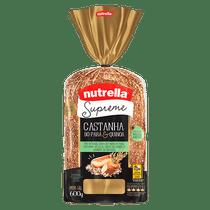 Pao-Nutrella-Supreme-Castanha-do-Para-e-Quinoa-600g