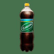 Refrigerante-Mineirinho-2l