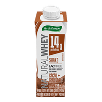 Bebida-Lactea-UHT-LacFree-Shake-Natural-Whey-Cacau---Chocolate-250ml
