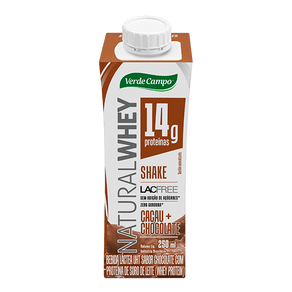 Bebida-Lactea-UHT-LacFree-Shake-Natural-Whey-Cacau---Chocolate-250ml
