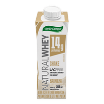 Bebida-Lactea-UHT-LacFree-Shake-Natural-Whey-Baunilha-250ml