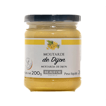 Mostarda-de-Dijon-Beaufor-200g