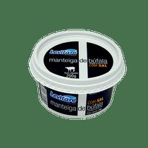 Manteiga-de-Bufala-Levitare-com-Sal-200g