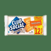 Biscoito-Club-Social-Integral-288g--12x24g-