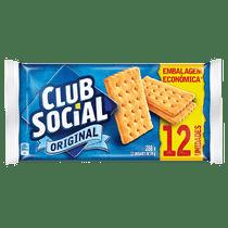 Biscoito-Club-Social-Original-288g--12x24g-