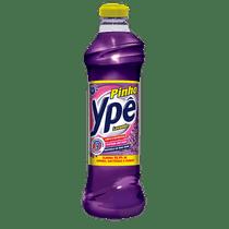 Desinfetante-Ype-Pinho-Lavanda-500ml