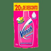 Alvejante-sem-Cloro-Vanish-Multiuso-Refil-500ml--20--de-desconto-