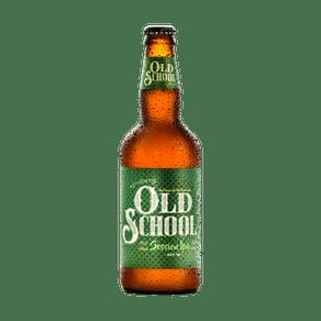 Cerveja-Old-School-Session-IPA-500ml