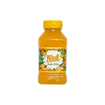 Refresco-Nut-Frutas-Citricas-310ml