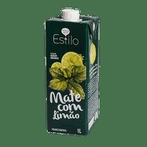 Cha-Mate-Estilo-com-Limao-1l