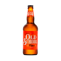 Cerveja-Old-School-Pilsen-500ml