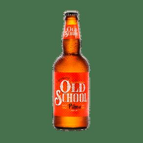 Cerveja-Old-School-Pilsen-500ml