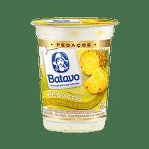 Iogurte-Batavo-Pedacos-Abacaxi-100g