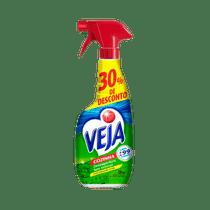 Desengordurante-Veja-Cozinha-Limao-500ml--30--de-desconto-