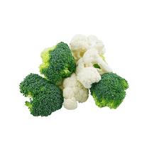 Brocolis-e-Couve-Flor-em-pecas--1-saco-aprox.-250g-