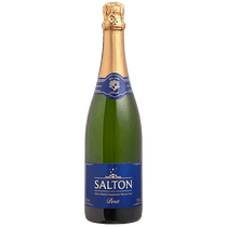 Espumante-Salton-Brut-750ml
