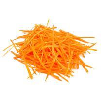Cenoura-ralada--1-pote-aprox.-200g-