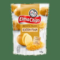 Batata-Palha-Elma-Chips-Extra-Fina-120g