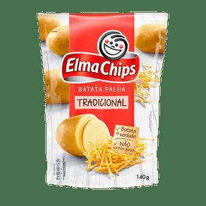 Batata-Palha-Elma-Chips-140g