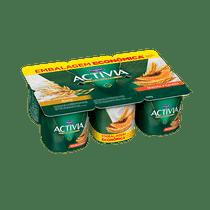 Leite-Fermentado-Activia-Aveia-Mamao-e-Cereais-600g--6x100g-