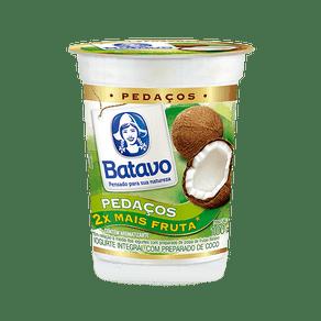 Iogurte-Batavo-Pedacos-Coco-100g