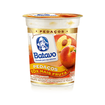 Iogurte-Batavo-Pedacos-Pessego-100g