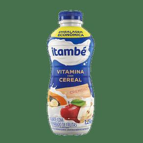 Iogurte-Itambe-Vitamina-com-Cereal-125kg